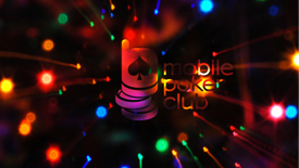 Mobile Poker Club Update